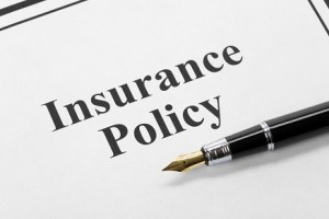 1 20 16 insurance policy 300x200